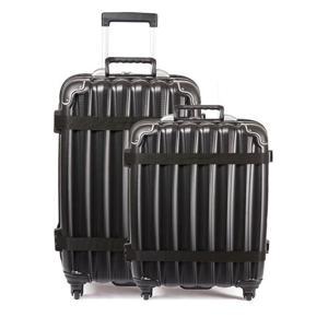 Suitcase Set