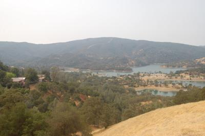 Berryessa Highlands (copy)