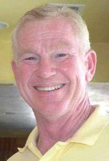 Michael B Elliott