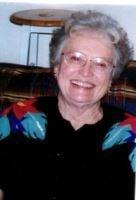 Patricia A. Pence-Botenhagen