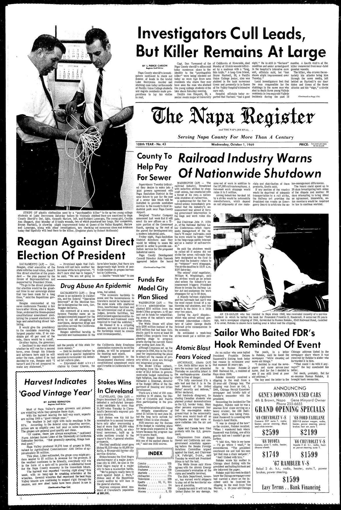 October 1 1969.pdf