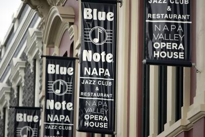 Blue Note Napa (copy)