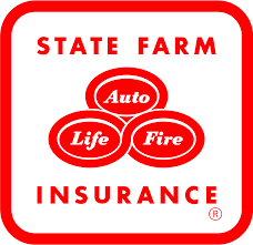 State Farm Releases Initial Claim Numbers For Napa And Sonoma Wildfires Local News Napavalleyregister Com