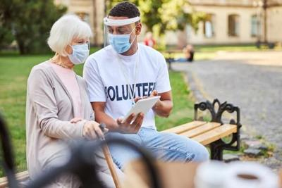 Why Civic Engagement Matters for Companies and Nonprofits