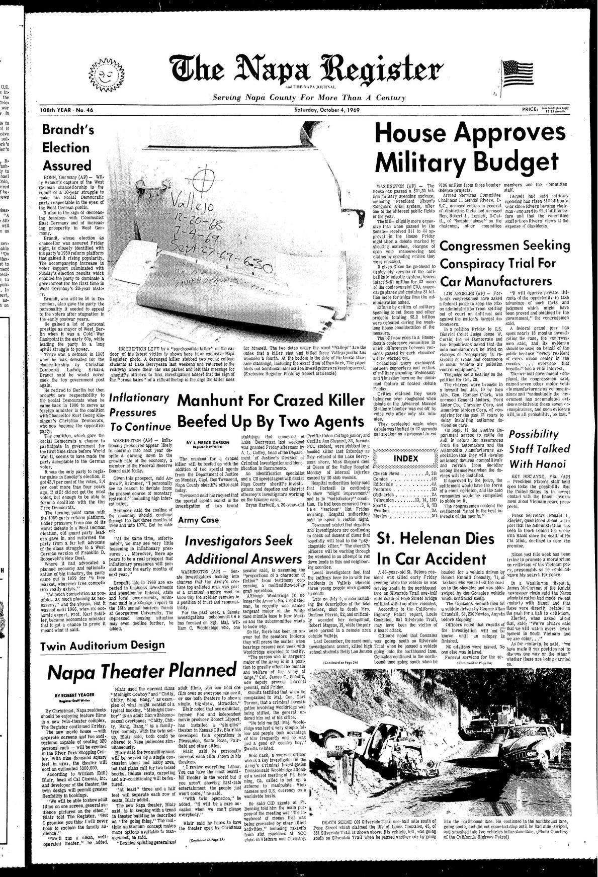 October 4 1969.pdf