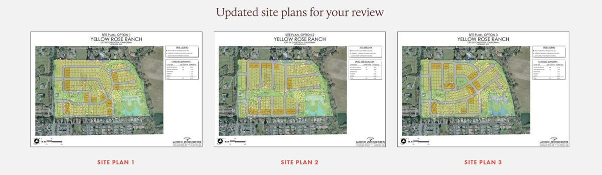 Site Plans.JPG