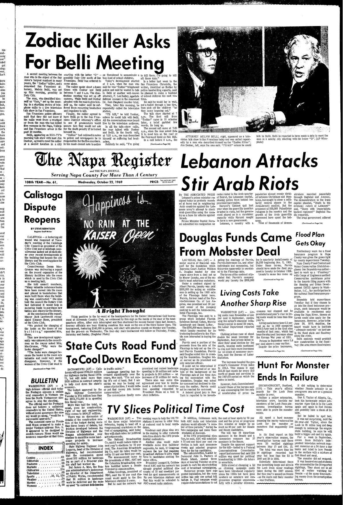 October 22 1969.pdf