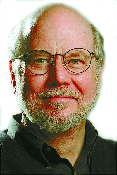 Paul Franson