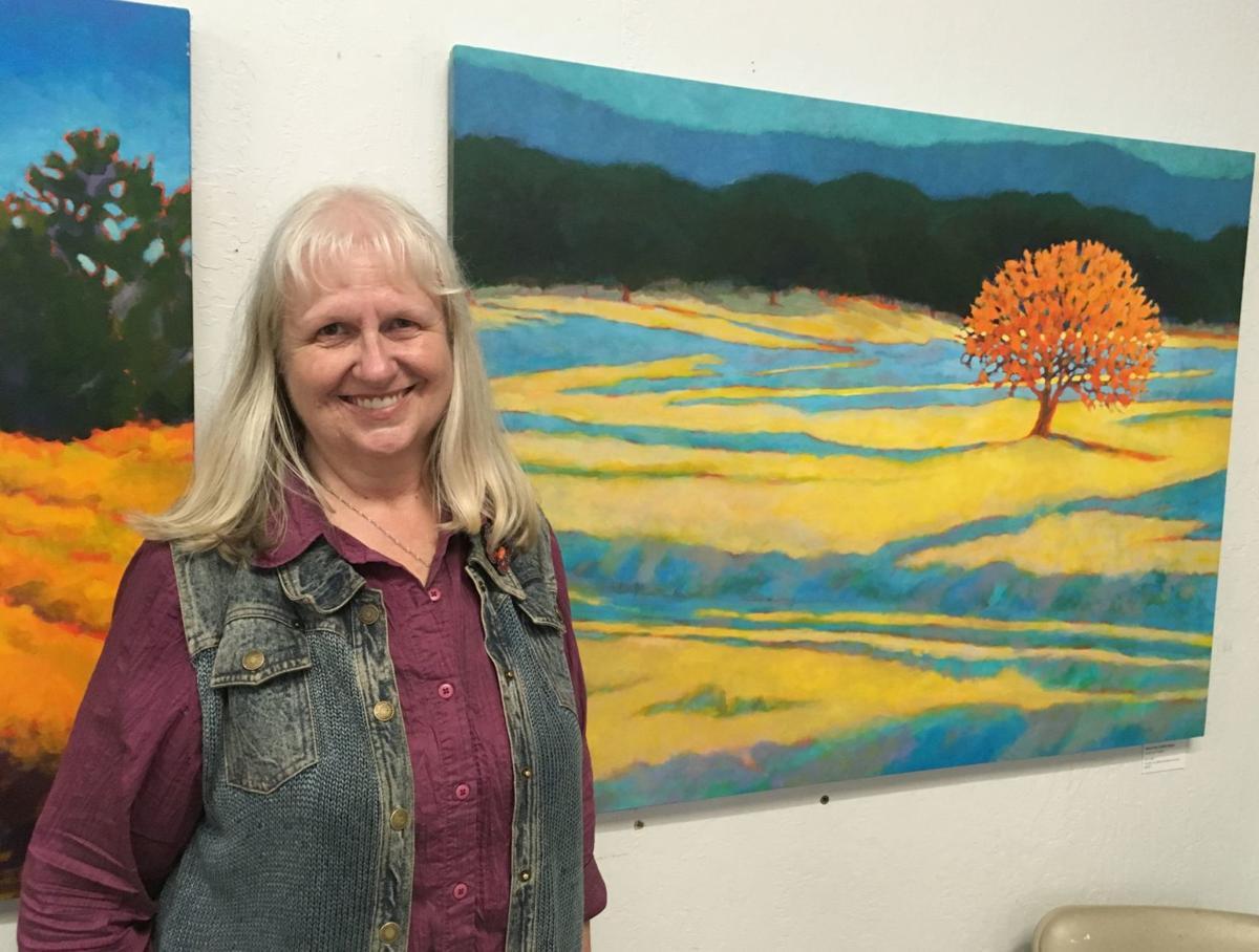 Karen Lynn Ingalls