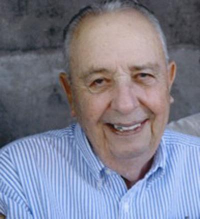 Roy Chavez