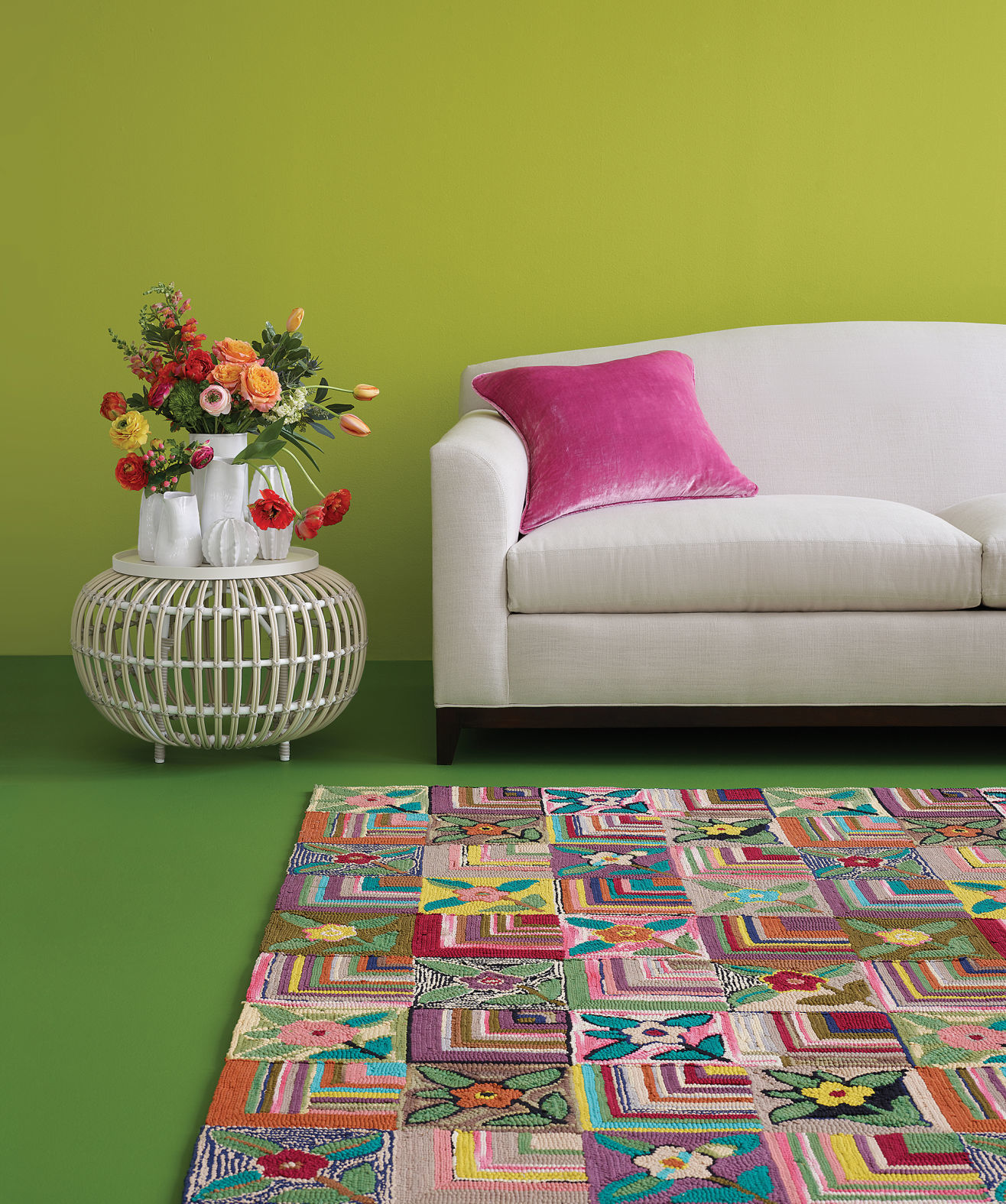 how to buy a rug you ll love and keep it looking great home and rh napavalleyregister com