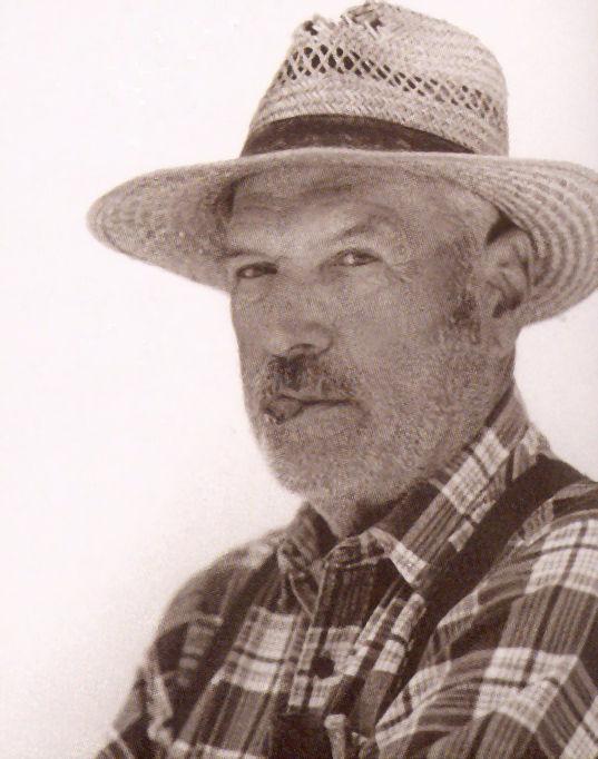 Roy Dean Enderlin