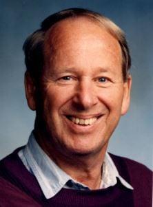 John Joseph Motty