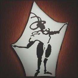Jarvis Conservatory logo