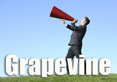 nvr-stockart-grapevine5