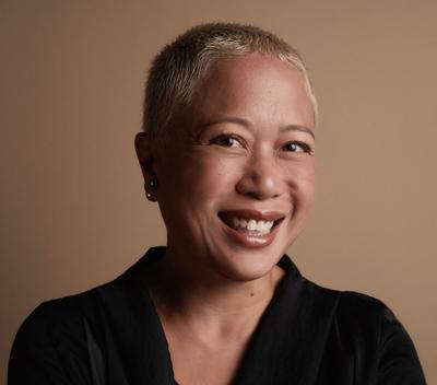 Dr. Christine Isana Garcia