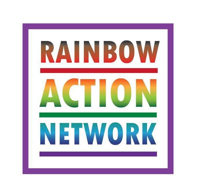 Rainbow Action Network