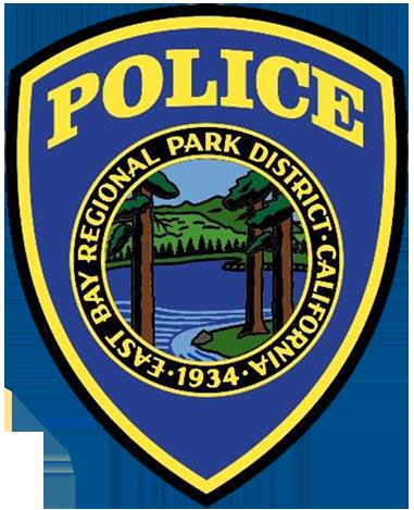 East Bay Regional Park Police