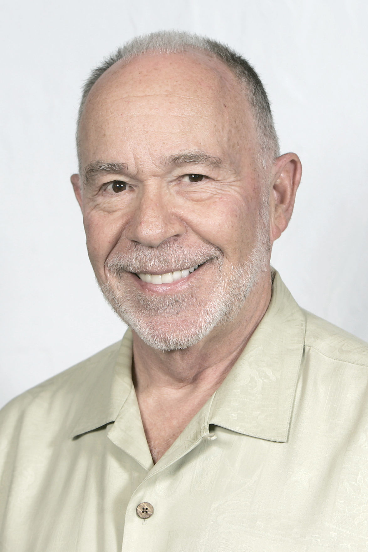 David Kerns