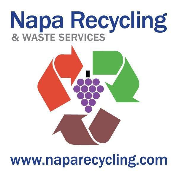 Napa Recycling