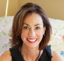 Deborah Macdonald