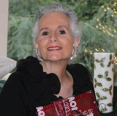 Valerie Testa Stewart