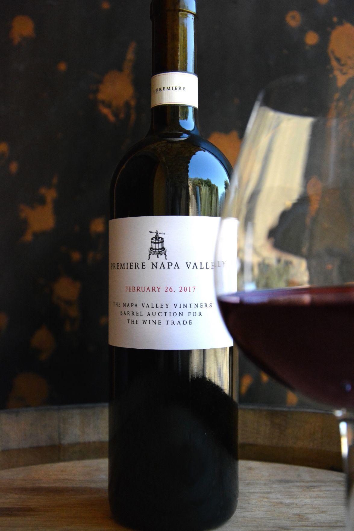 PNV_Wine
