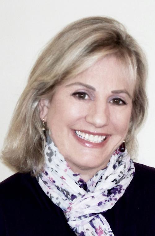 Patti Lorenzi Cowger.jpg