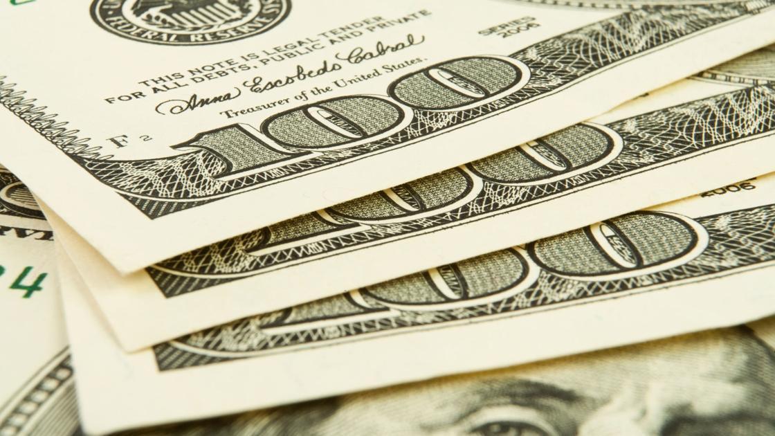 napavalleyregister.com: Napa County supervisors receive automatic 4.3% raise