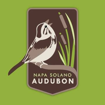 Napa Solano Audubon
