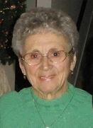Rita DeZorzi
