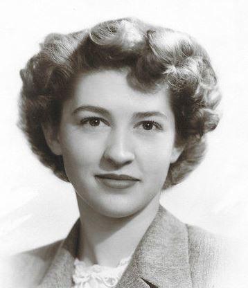 Esther Elizabeth Emmel