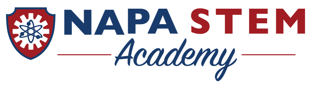 Napa Stem Academy