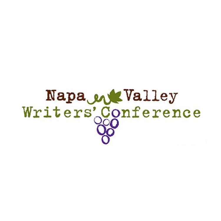 Napa Valley Writer's Conference