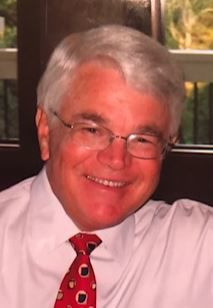 John Charles Dumars Dr.