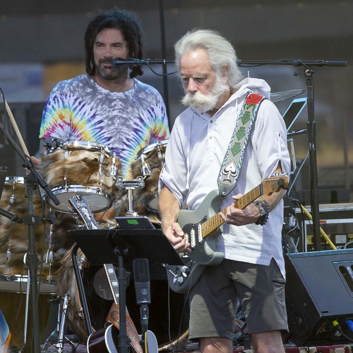 Bob Weir photo by Mitchell Glotzer.jpg