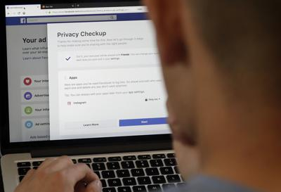 California Legislature Data Privacy