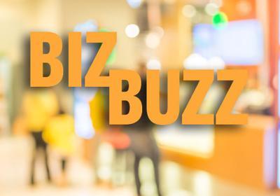 nvr-bizbuzz-stockart9.jpg