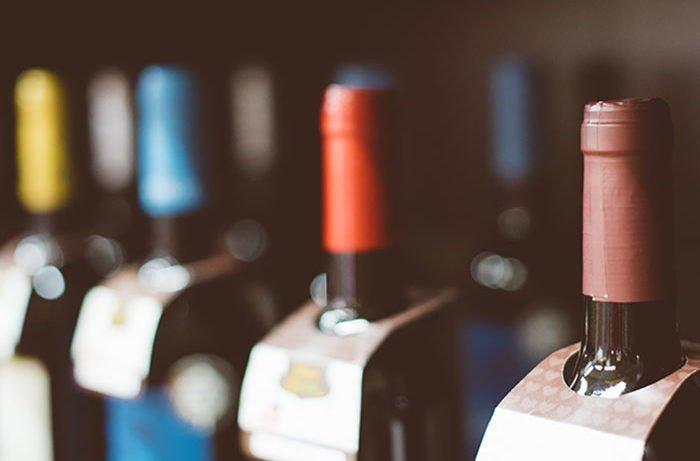 Quality over Quantity for Wine Brands and Winery Visits