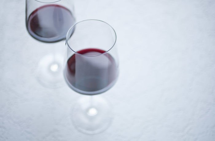 Everything You Need to Know About Merlot