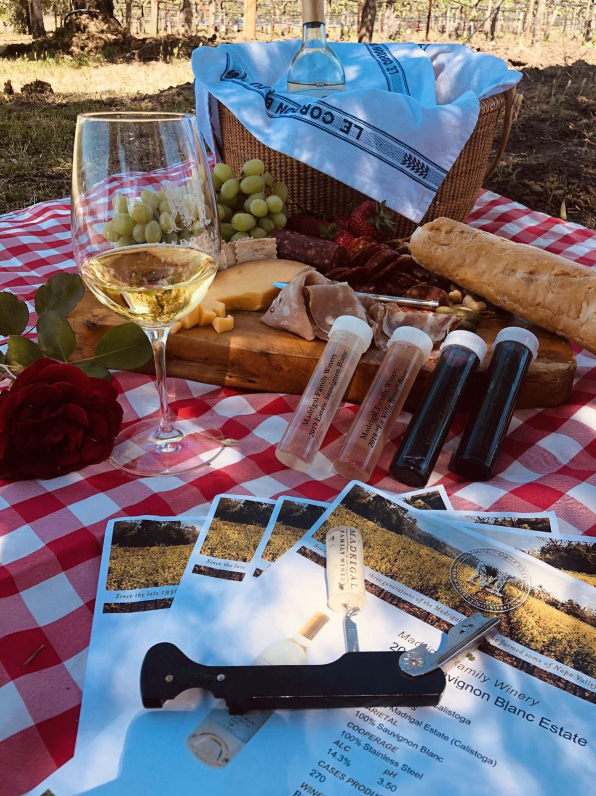 Madrigal SIP Sanity Kit 2 Madrigal Family Winery.jpeg