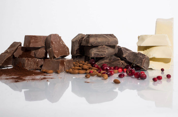 A Beginner's Guide to Craft Chocolate