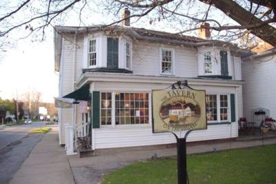 Tavern on Square to close for week