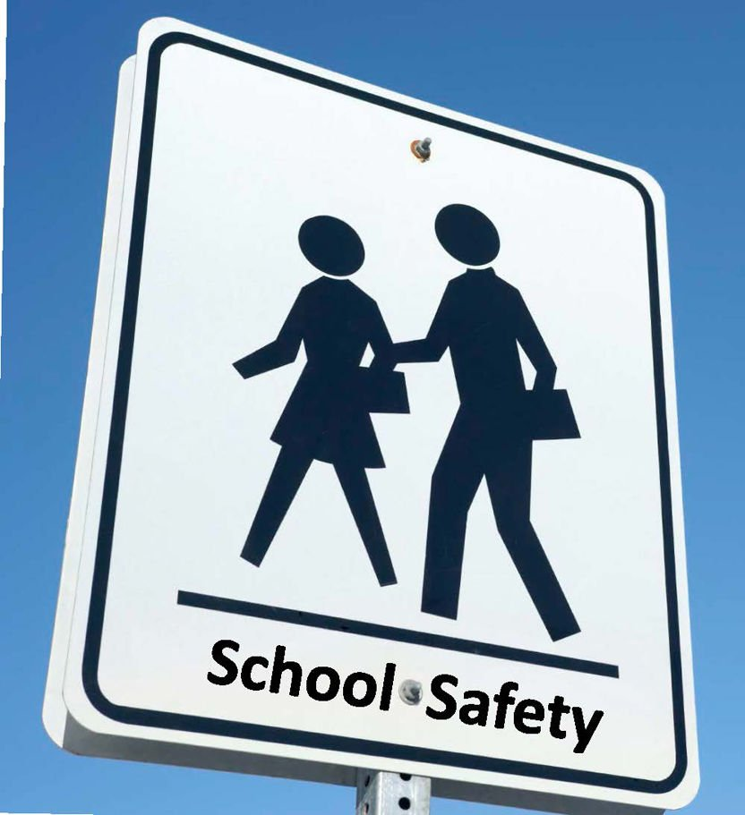Schools Re-examine Safety Protocols In Wake Of Shooting