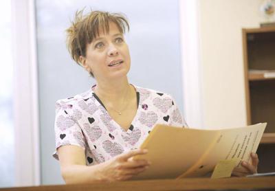 More women should get test for breast, ovarian cancer risk
