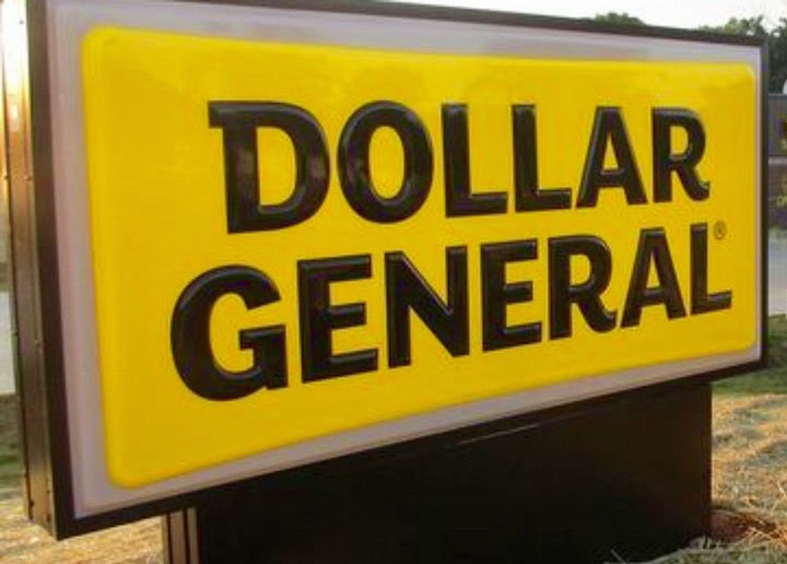 croton area dollar general plan wins support of city planning
