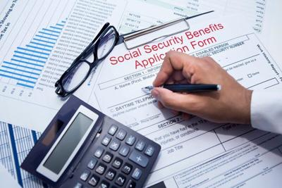 Turning full retirement age in 2021? Consider filing for benefits this month