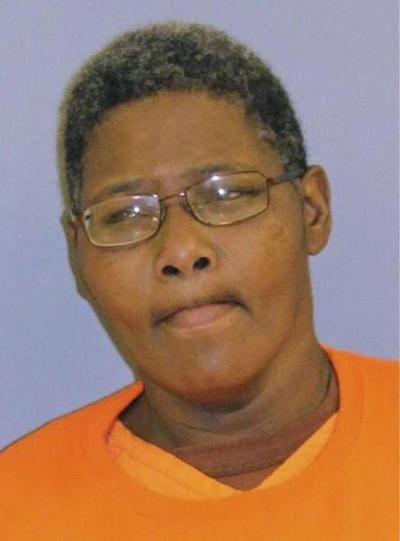 Sharon woman charged in overdose deaths