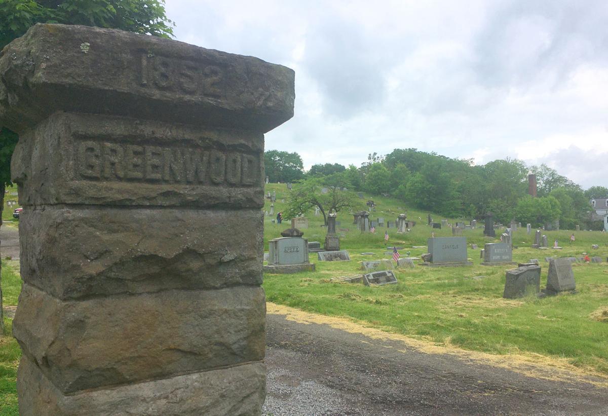 GREENWOOD_pillar.jpg