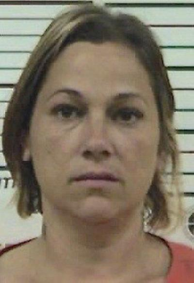 Woman sentenced to prison in overdose death
